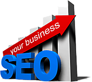 Hiring SEO Consultant for Your Business Website