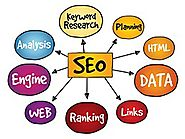 SEO Consultant Is A Booster For Your Business