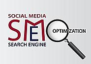 Why Choose an SEO company for business?
