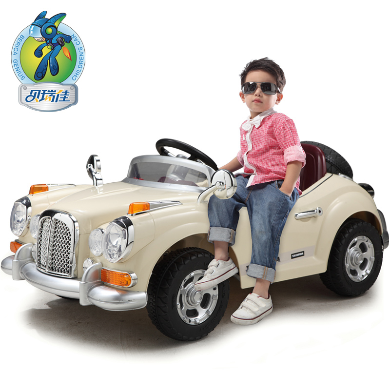Electric Car for Kids Ride on Reviews - read Lastest Electric Car for Kids Ride on Reviews on Aliexpress.com