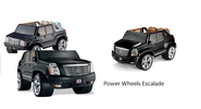 Power Wheels Video Youtube