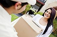 Trust Parcel Services in Coimbatore for economical and reliable Distribution Solution