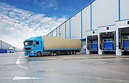 Criteria for Selecting the Most Ideal Logistics Service Provider in Chennai