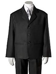 Shop For Boy Suits At The Low Price From MensUSA