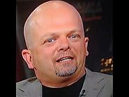 Rick Harrison? Anyone?!