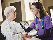Know More About Hospice Care | Hospice Care Los Angeles