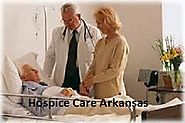Get Best Hospice Services in Arkansas | Hospice Care Arkansas