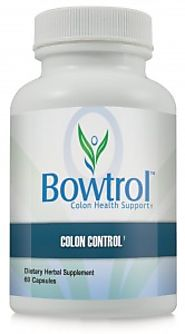 Bowtrol Colon Cleanse Review – Are They The Ultimate Detox Pills?
