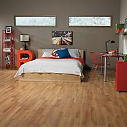 Numerous Style and Options of Flooring Services