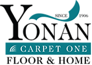 Select the Best Tiles and Natural Stone at Yonan Carpet One