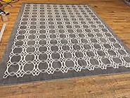 Enliven Your Space with the Best Area Rug