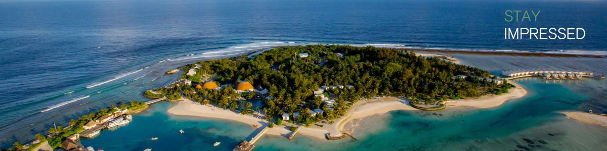 Headline for Top 05 Places to Visit in Maldives – The Best of Paradise