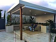 Maintenance Tips for Outdoor Patios Sydney