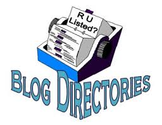 Top Free High PR Blog Submission Sites Lists