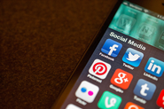3 Reasons Why Social Media Marketing is So Powerful