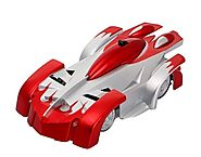 Best Remote Control Cars For Kids - RC Cars Top Picks on Flipboard