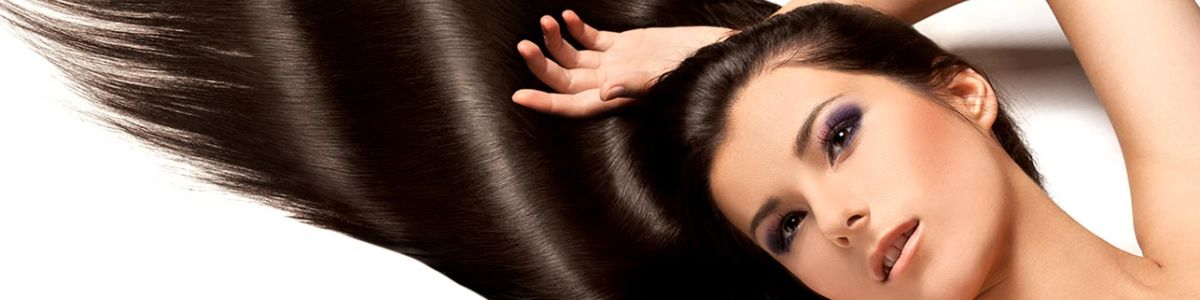 Headline for 05 Beauty Tips to Keep Your Hair Healthy – Flaunt Those Locks