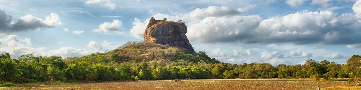 Headline for List of Places to See in Sigiriya – Discover the Wild Amidst Ancient Culture and Traditions