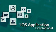3 Steps to Becoming a Successful iOS App Developer