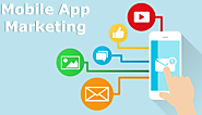 Find Out The Right Way To Market Your App