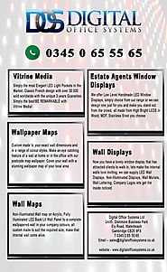 Best Wall Display Boards