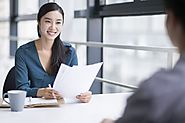 Best Answers for the Top 10 Interview Questions