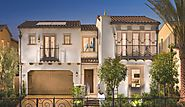 Messina at Orchard Hills | New Homes for Sale in Irvine, CA