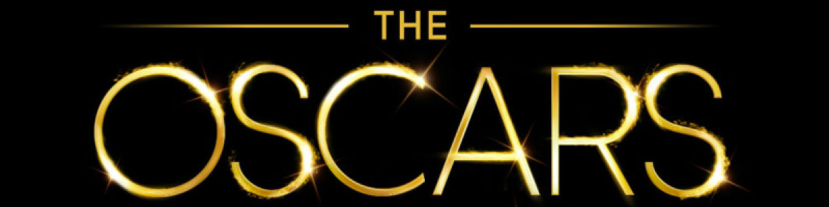 Headline for OSCARS 2017!!! Best Director Nominations For Academy Awards 2017