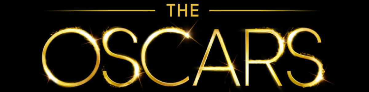 Headline for OSCARS 2017!!! Best Animated Feature Film Nominations For Academy Awards 2017