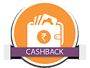 100% Cashback Offers, Coupons - Paytm, Mobikiwk, Freecharge