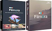 Wondershare Filmora Review 2017: Should You Buy?