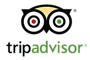TripAdvisor: Read Reviews, Compare Prices & Book