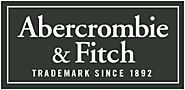 Abercombie & Fitch is an American retail store that sells youth casual and pricey apparel.