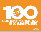 Thanks for Registering | Content Marketing Institute