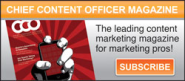 50 Questions Answered About Content Marketing | Content Marketing Institute
