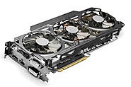 What is the Best Graphics Card: Important Indicators to Watch Out For - Graphics Card Solutions