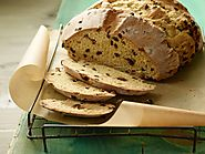 Irish Soda Bread : Ina Garten : Food Network