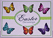 Easter symbols & tradition |meaning of Easter sign and symbols