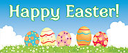 Happy Easter Images - Images For Wishing Happy Easter 2017