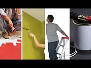 Castano Painting Service (203) 242-8103