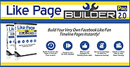 Like Page Builder 2.0