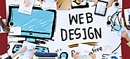 10 Benefits Of Quality Web Designing - SaremcoTech