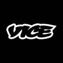 Documentaries, Films, and Videos | VICE Video | United States