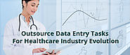 How to Insulate Your Data Entry Practice from Outsourcing Healthcare Environment