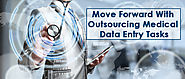Is Healthcare Industry Ready to Meet the Influx of Benefits from Right Outsourcing Firm?