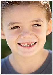 Orthodontics treatments at Raleighhillsortho