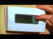 FPL: Can smart thermostats save you money?