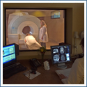 MRI Seattle, Magnetic Resonance Imaging, Via Radiology