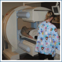 Nuclear Medicine Seattle, Examinations, Via Radiology