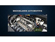 mechanical repairs perth | car repairs in perth - Brooklands automative